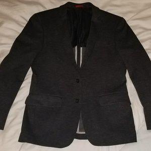 John Varvatos Men's Sport Coat